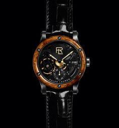 ralph lauren designs timepiece based on 1938 bugatti type 57SC atlantic coupe