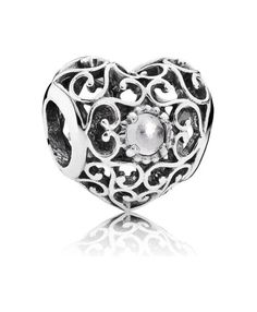Jewelry & Accessories Charm Silver Plated Bead Pram Eyes Handbag Infinity Heart Fit Pandora Charms Beads Bracelet Pendants Diy Original Jewelry Gift