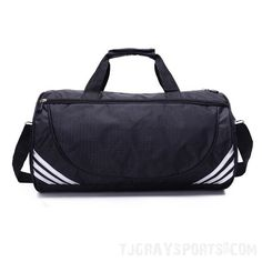 Waterproof Travel / Gym Bag  #tight #sport #model #pants #hoodie #black #5percentoff #jogger #sexy #compression