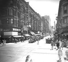 56 Vintage Louisville Ideas Louisville Louisville Kentucky Louisville Ky