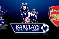 Vòng 24 Ngoại hạng Anh trên sân White Hart Lane (London) sẽ diễn ra trận đấu giữa Tottenham vs Arsenal lúc 19h45 ngày 7/2.