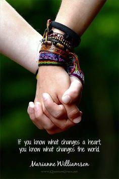 CharlySirois.com FB/Charly Sirois Medium Psychic  FB/Walking in MAGIC with Charly Sirois
