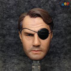 "31.34$  Watch here - https://alitems.com/g/1e8d114494b01f4c715516525dc3e8/?i=5&ulp=https%3A%2F%2Fwww.aliexpress.com%2Fitem%2F1-6-Scale-The-walking-dead-Phillip-Head-Sculpt-Head-Models-DIY-Accessories-Toy-Figure-Body%2F32650860382.html - ""1/6 Scale The walking dead, one-eyed person Phillip Head Sculpt Head Model DIY Accessories Toy Action Figure Body 12"""" Doll"" 31.34$"