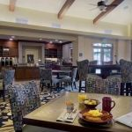 #Homewood suite by hilton sacramento a Sacramento (ca)  ad Euro 139.25 in #Accomodation #Sacramento ca