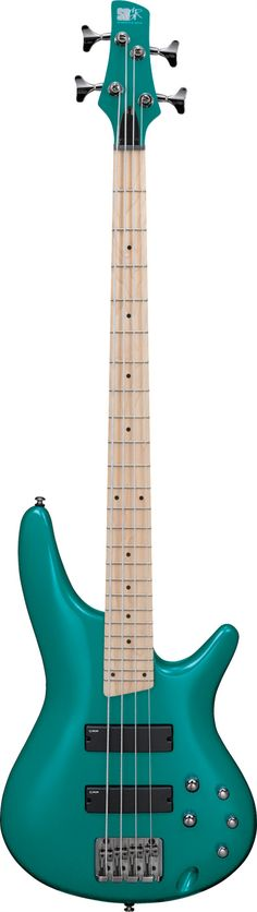 904 Best Bass Guitar Images On Pinterest In 2018