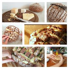 collage-mokeybread