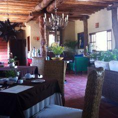 Casa Sandra, Holbox, Quintana Roo.