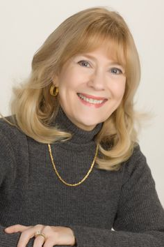 Carlene Thompson