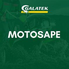 Motosape Galatek