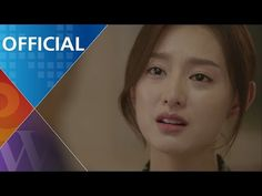 This Love – Davichi (Descendants of the Sun OST Part 3) | Your Life Sound