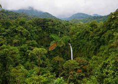 Costa Rica Vacation Packages Vacation In Costa Rica GO Tours S - Costa rica vacation packages with airfare