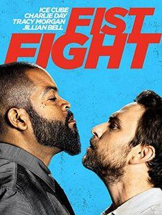 Fist Fight Amazon Instant Video ~ Ice Cube, https://www.amazon.com/dp/B06WP85H8X/ref=cm_sw_r_pi_dp_8hf9yb6B5CYK0