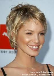 Fabulous Older Women Search And Chang39E 3 On Pinterest Short Hairstyles Gunalazisus