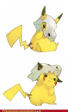 235 Best Pikachu Images Pokemon Stuff Pokemon Pictures Cute
