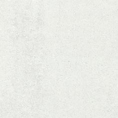 Marte Thassos Vit  60x60 i hallen, 60x60 på golv i bad, 60x30 på vägg i bad,  60x60 i tvättstugan