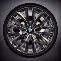 3 Miraculous Ideas: Car Wheels Rims Garage old car wheels autos.Old Car Wheels Motorcycles. Truck Wheels, Wheels And Tires, Scooter Wheels, Bmw X5, Wheel Fire Pit, Rims For Cars, Automobile, New Bmw, Bike Wheel