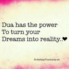 63 best Ideas for quotes faith romans Allah Quotes, Muslim Quotes, Religious Quotes, Hindi Quotes, Qoutes, Islamic Inspirational Quotes, Islamic Quotes, Islamic Images, Islamic Pictures