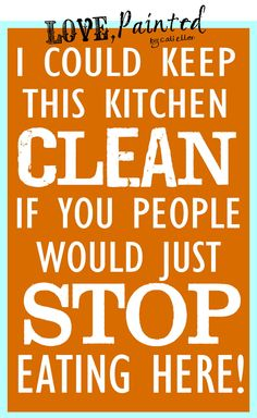 Kitchen Decals, Blush Weddings, Afrikaanse Quotes, Just Stop, Stop Eating, Wall Ideas, Cave, Sweet Home, New Homes