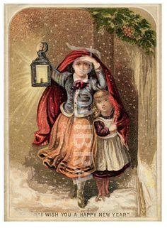 27 Best Carol Singers Images Novene Di Natale Cantanti Animali