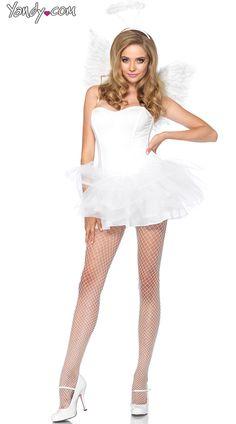 Pinterest vs angels hermione granger costume and halloween costumes