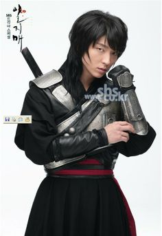 14 Best Favourite Korean Dramas Images In 2015 Korean