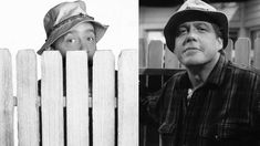 In MEMORY of EARL HINDMAN on his BIRTHDAY - Born Earl John Hindman, American actor, best known for his role as the kindly unseen neighbor Wilson W. Wilson, Jr. on the television sitcom Home Improvement (1991–99). Oct 20, 1942 - Dec 29, 2003 (lung cancer)