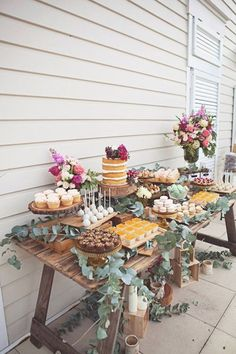Boda low cost http://stylelovely.com/galeria/boda-low-cost-las-mejores-ideas/