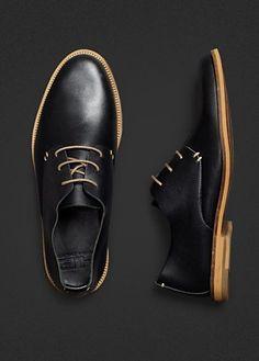 Nice!  ❁ Die Dressed Well ❁ | @saafir - buy mens dress shoes online, mens shoes dress casual, mens dressy shoes