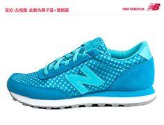 2013 nuevos zapatos auténticos WL501PJG/WL501PCB/PBK / NewBalance