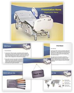 Medical background powerpoint presentation template is one of the hospital stretcher powerpoint presentation template is one of the best medical toneelgroepblik Image collections
