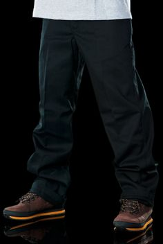 #Carhartt #Workwear : Twill Work Pant - find more on http://workstyle.pl/