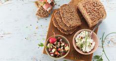 Low Carb – Entdecke leckere Rezepte sowie praktische Tipps rund um den Lifestyle. Kein Kalorienzählen, keine komplizierten Pläne – lege einfach los!
