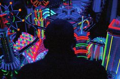 """Enter the Void"": Acid-trip freakout movie of the year"