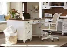 office space on pinterest home office offices and french doors