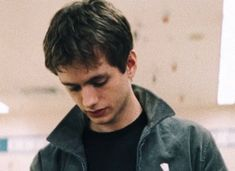 Sean Biggerstaff, Slytherin, Hogwarts, Harry Potter Pictures, Harry Potter Characters, Oliver Wood Harry Potter, Hp Movies, Weasley Twins, Mischief Managed