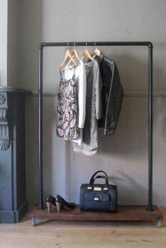 Trendy Home Office Ideas Closet Laundry Rooms Ideas