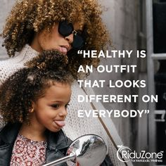 We all come in different shapes and sizes. The journey to becoming healthy is also different for everyone. All thats important is to start the journey.    #riduzone #metabolicwellness #wellness #healthyliving #dedication #inspiration #liveauthentic #movenourishbelieve #teambodylove #asana #weightloss #diet #nutrition #health #motivation #healthyeating #loseweight #letsmove #detox #instahealth #instahealthy #transformation #goodvibes #instamood #lbloggers #livethelittlethings #thehappynow