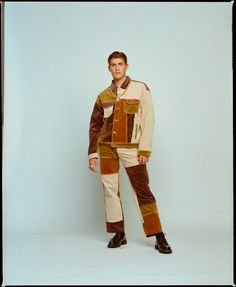Kiril Juha Kainulainen — Photography Robin, Jackets, Photography, Fashion, Down Jackets, Moda, Photograph, Fashion Styles, Fotografie