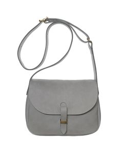 Mimi Berry Peggy Bag