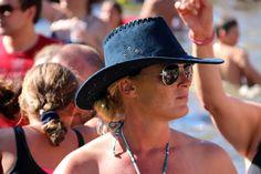 Cowboy Hats, Captain Hat, Fashion, Moda, Fashion Styles, Fashion Illustrations