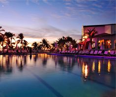 Best Affordable All Inclusive Resorts Articles Travel Leisure Ixtapa Mexico