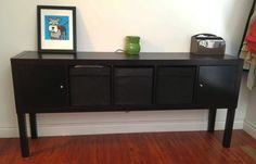 5 Ingenious DIY Ikea Furniture Alterations From Ikea Hackers