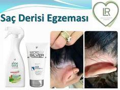 Lr Beauty, Aloe Vera For Hair, Hair Shampoo, Personal Care, Health, Facebook, Business, Self Care, Health Care
