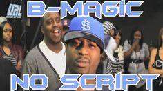 11 Best BATTLE RAP images in 2016 | Youtube, Youtube movies, Youtubers