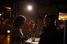Cristi & Camilo, por Los Wedding Flashers - http://lwf.cl/cristi-y-camilo/