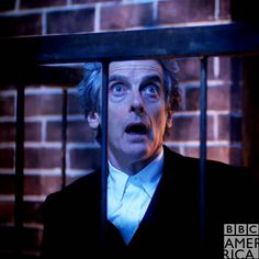 """moderndayogre: """" Source: Doctor Who BBCA (Instagram) """"This Christmas, the Doctor will be back in 'The Return of Doctor Mysterio'! Click the link in our bio for a sneak peek!"""" """""""
