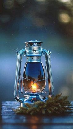 Be the light. Lantern Lamp, Candle Lamp, Candles, Old Lanterns, Outdoor Pictures, Beautiful Nature Wallpaper, Foto Art, Its A Wonderful Life, Oil Lamps