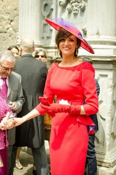 Resultado de imagen de guantes para madrinas de boda