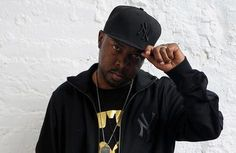 Phife Dawg solo single 'Nutshell' featuring J Dilla production is coming today