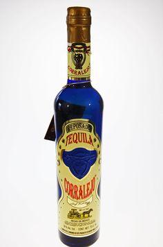http://www.drankenwereld.be/nieuw/corralejo-reposado-tequila-online-drankenwereld-be.html